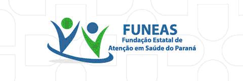 FUNEAS