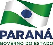 logo_bandeira